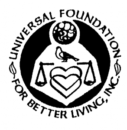 Universal Foundation for Better Living, Inc