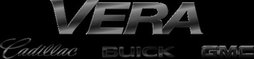 Vera Cadillac Buick GMC