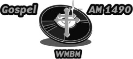 New Birth Broadcasting Corp. – WMBM AM 1490
