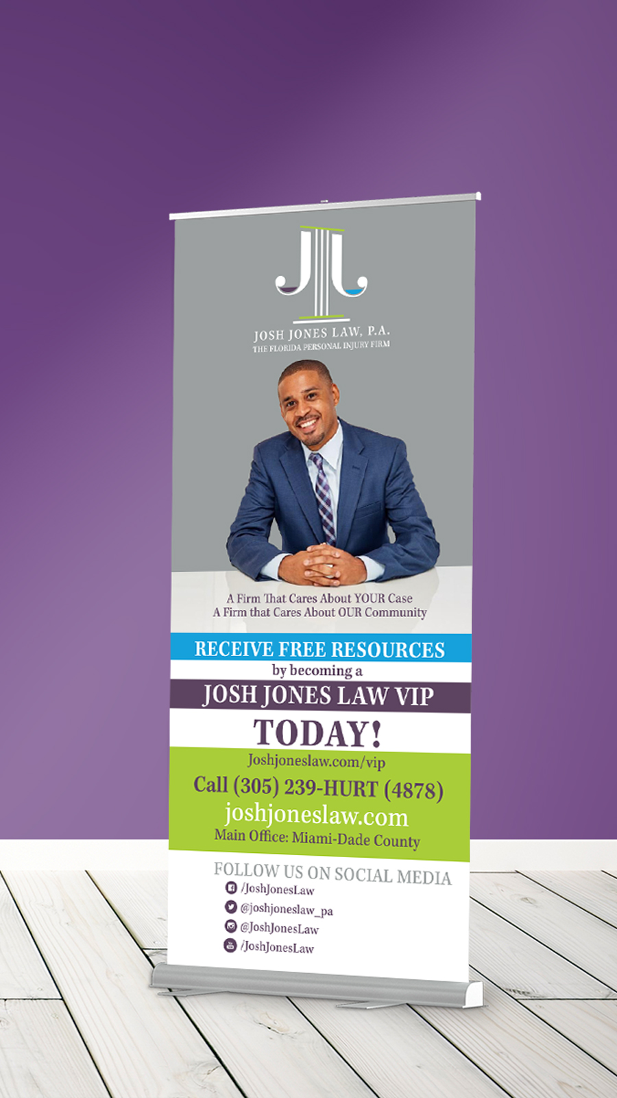 jjl-retractablebanner-rev1