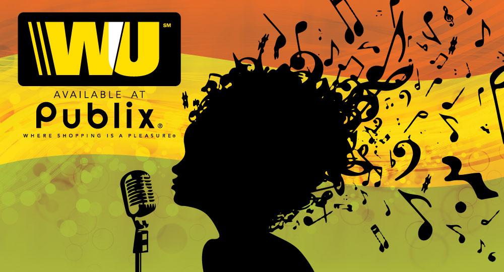 wu-publix-stagebanner