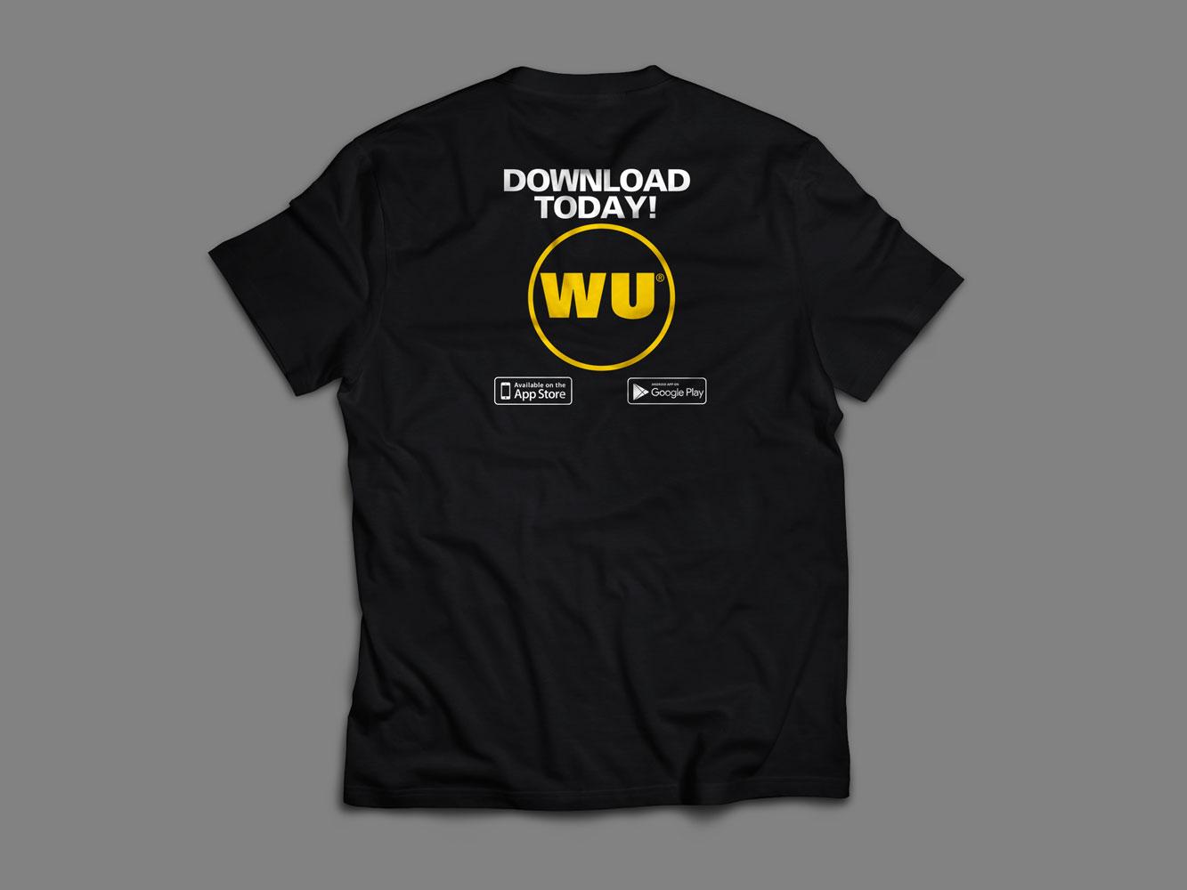 wu-app_t-shirt-mockup_back