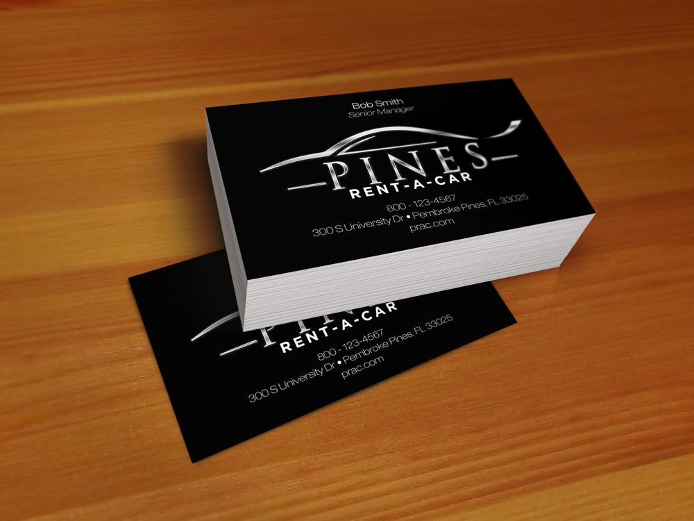 prac-card1