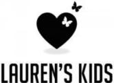 Lauren's Kids