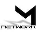 The M Network